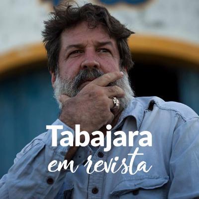 Tabajara em Revista - Manuel Suassuna