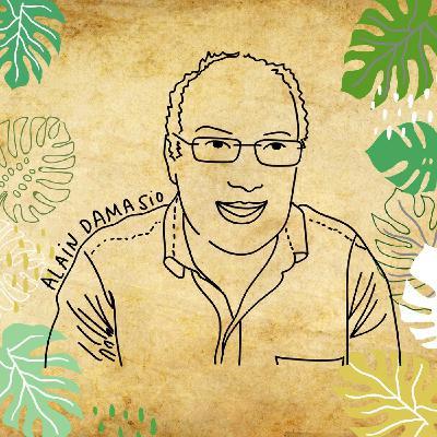 Alain Damasio : « Il n'y a pas de lendemains qui chantent, il n'y a que des aujourd'hui qui bruissent. »
