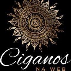 Ciganos na Web