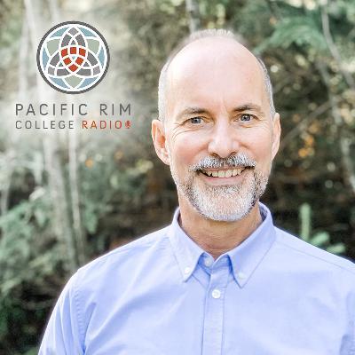 #14 David Caudwell on Herbal Medicine