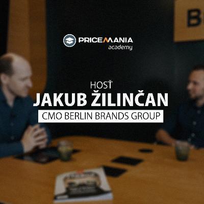 J. Žilinčan (Berlin Brands Group): Pohľad do zákulisia e-commerce skupiny s 200 mil. EUR obratu