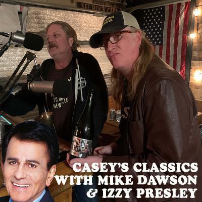 Casey's Classics EP1