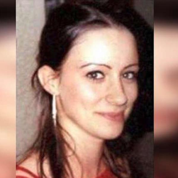 1 of 2: Missing Brianna Maitland Update