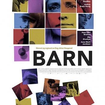 BARN (2019) Hela Filmen Online på Nettet Danske Swesub Undertekster