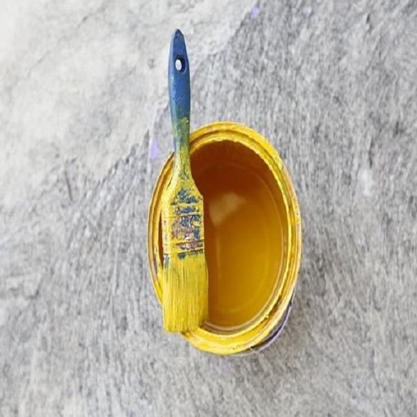 Painting companies in arizona