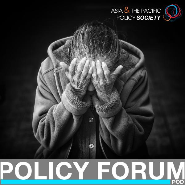 Podcast: A social insecurity system