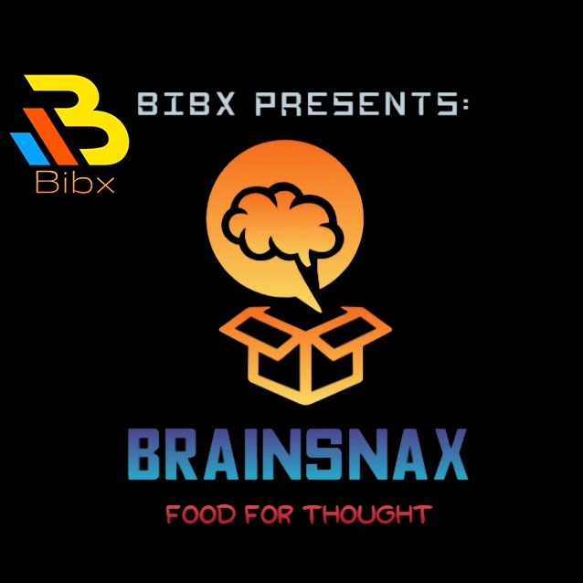 BrainSnax (S1E20): What is Prospecting? - [Carcast]