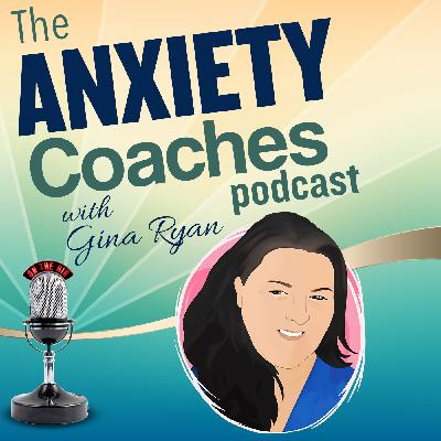 725: Are You Feeling Anxous or Highly Sensitive Part 1
