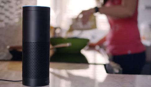castbox-google-home-amazon-echo