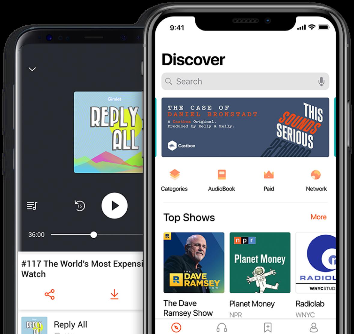 top 5 hookup apps