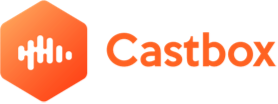 Castbox