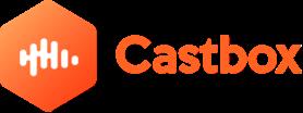 castbox.fm