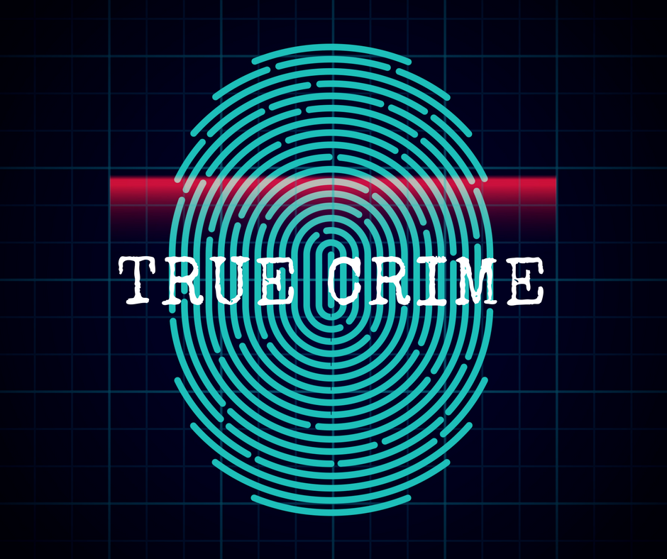 True crime podcasts on castbox